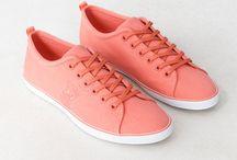 zapatos de mi estilo