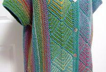 Modelli maglia