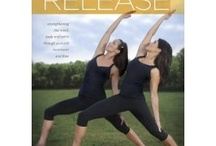 Exercise & Fitness DVDs / by Shalon Nagel