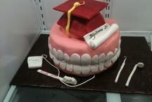 fok torta