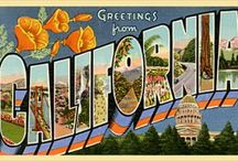California Genealogy Events / Genealogy and Family History events and societies in California