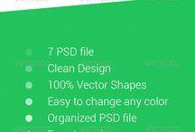 Graphic Design / All good staff