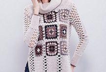 tejidos de lana