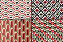 Patternry