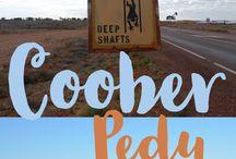 South Australia Inspiration