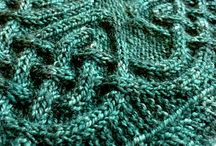 strikking