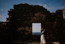 ARUBA DESTINATION WEDDINGS / #destinationwedding #beachindianwedding #exoticweddings #aruba #arubadestinationwedding #luxurywedding #luxuryresorts #whitebeachwedding #arubawedding #SJSevents #sonaljshah #sjs #weddingplanner #indianweddings #indianwedding #sjsbook www.sjsevents.com/ Sonal J. Shah Events Consultants