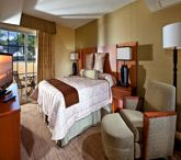Room Photos / Suites at Winners Circle Resort