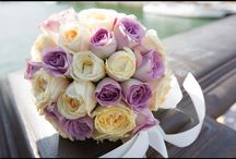 Paris Elope - Flowers / A must: professional pictures of the bridal bouquet - Made by professional photographers - In Paris, France