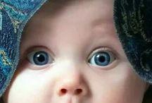 Bebekler