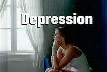 My true feelings / by Brandie Johnson