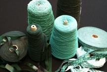 {party colours} emerald