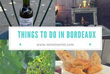 Top Posts By Travel Bloggers / Great posts by my favorite travel bloggers