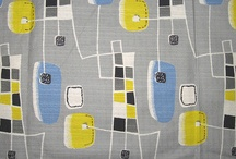 Holy Grail Textiles / #textiles, #fabric / by JMB