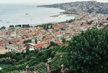 Naples / A new and powerful marketplace for currency exchange. Travelling to Naples? Need to exchange Travel Money or Send Money to Naples? Check out Find.Exchange and start to compare faster, cheaper and safer.