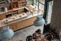 Cafe Arkad