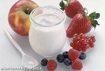 z mléka / z mléka