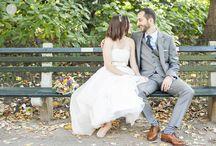 Bryllupsbilder MT