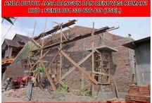 Renovasi Rumah Sidoarjo - 081 330 686 419 (TSEL) / renovasi rumah Sidoarjo,kontraktor renovasi rumah Sidoarjo,jasa renovasi rumah Sidoarjo,biaya renovasi rumah Sidoarjo,renovasi rumah murah Sidoarjo,tukang renovasi rumah Sidoarjo,harga renovasi rumah Sidoarjo,kredit renovasi rumah Sidoarjo,jasa tukang renovasi rumah Sidoarjo,arsitek renovasi rumah di Sidoarjo.  Melayani area : Surabaya - Sidoarjo - Pasuruan - Mojokerto - Gresik CALL : 081 330 686 419 FENDI