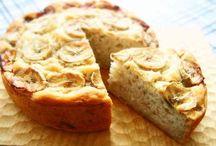 ★焼き菓子★バター不使用★(オイル使用はバターより高カロリー・節約レシピ)