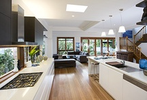 House design / by Melissa Thomas