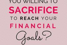 Invest / goals