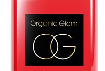 Organic Glam Trends / The hottest make up trends that we will be wearing this Autumn! With a huge range of colours and products, you can find everything you need to create and put your own spin on these sensational looks!