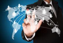 Japan Business & Technology