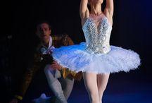 Balet....ballet