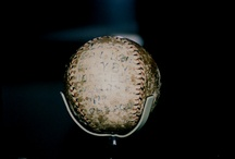 Reds Hall of Fame / by John Strubel
