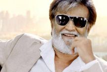 Whole Film Industries Waiting For Kabali