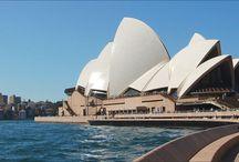 Cheap bus hire Sydney / Bus hire Sydney, Party bus hire Sydney, Charter bus hire Sydney, Bus hire in Sydney, Cheap bus hire Sydney, bus hire