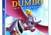 Blu-Ray Disney / Blu-Ray que je n'ai pas encore dans ma collection.