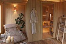 Sauna & Co.