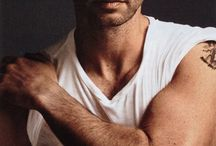 SCOTT FOLEY!!!!