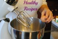 **Whole Food Recipes** / This is a GROUP BOARD created by Jenny at Au Naturale Nutrition.  For fellow holistic health enthusiasts to share nutritious, whole food recipes.  (Paleo, primal, WAP, holistic, healthy, nutritious, whole, natural foods.)  (Absolutely NO recipes with gluten, wheat, soy, corn, processed inflammatory oils, or refined sugars. Thanks!)  To request an invitation, please use the Messages feature on Pinterest, and make sure you are following me first.  Welcome & enjoy!  / by Au Naturale Nutrition (Jenny Yelle)