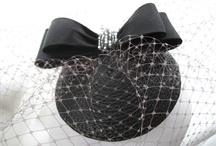 mad-hatter / http://en.dawanda.com/shop/mad-hatter/345106-mad-on-hats?#shop_products