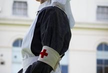 Nurse IWW