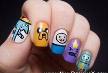 nail designs!!!!