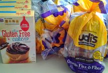 Dollar Store Hauls / All of the fantastic goodness I found at dollar stores