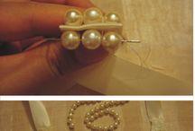 Project jewels