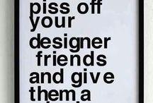 Design Inspired