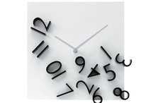 Time...Time...Time