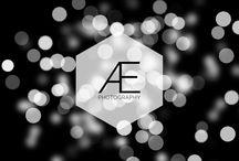 AE Photos