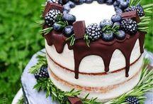 Classik Cakes