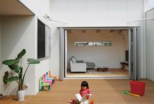 施工例8 l ソラマド香川 / 香川県内で建てたソラマドの家の写真です。 お洒落で、わくわくして、人とは違った家を建てたい、もちろんローコストで…。 私たちは、そんな住宅をたくさん実現してきました。 お客様のお好みのテイストはもちろん、ライフスタイルに合わせた、快適で心地良いオンリーワンの住まいをご覧ください。 <Works8> 香川県高松市 家族構成:夫婦+子ども1人 延床面積:128.36m²