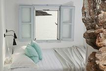 Cocomat hotels / Cocomat