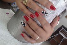 nail inspo