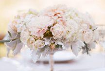 Villa Montavlo Wedding / Gorgeous Villa Montavlo wedding shot by Elisabeth Millay
