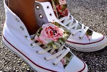 Shoes 😍